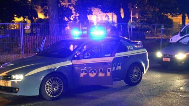 Servizio straordinario di controllo del territorio a Chioggia e Sottomarina