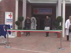 TG Polesine: pronto soccorso di Chioggia, la pesca e il master mondiale di Karate