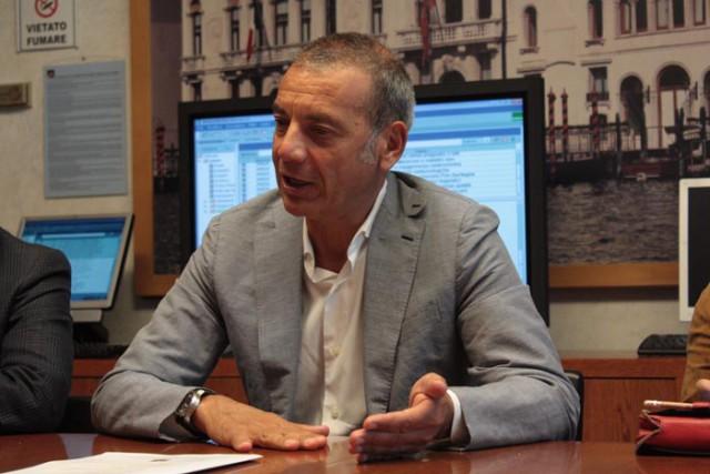 Terrorismo. Giorgetti: urgente convocare in Regione un tavolo con le forze dell'ordine