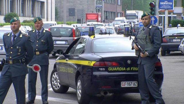 Treviso, tre imprenditori agli arresti domiciliari per bancarotta fraudolenta