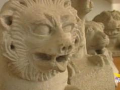 Visite al museo di Altino con l'Archeobus