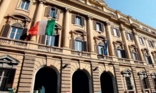 Calo medio di 390 euro per i lavoratori delle Pubbliche amministrazioni