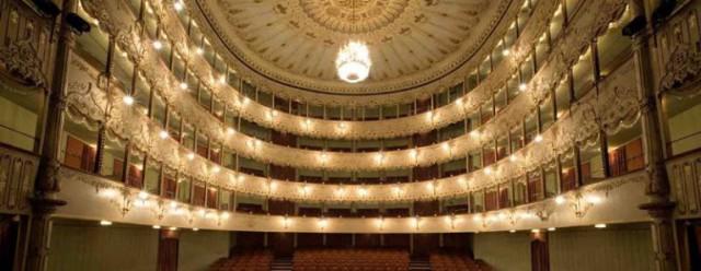 Il teatro Goldoni celebra la giornata internazionale contro la violenza sulle donne