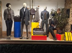 Chef stellati per la fashion week di Cortina