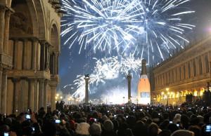 Capodanno 2016 a Venezia e Marghera