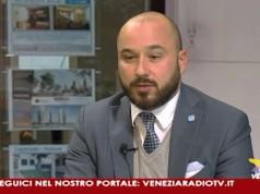 Mauro Lattanzio parla dei cambiamenti economici in campo immobiliare