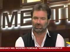 Stefano Serena parla del Mestre calcio