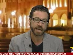 Gianluca Codognato parla delle ripresa economica mestrina