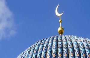 """Venezia, Esperti analizzano la minaccia """"stato islamico"""""""