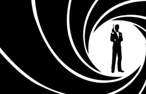 Alleanza strategica tra 007 e università