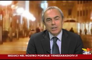 Fabrizio Coniglio parla delle festività natalizie