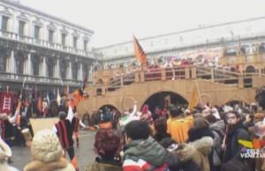 Angelo del Carnevale