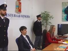 Francesca Vianello