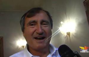 Luigi Brugnaro è il secondo sindaco più amato d'Italia