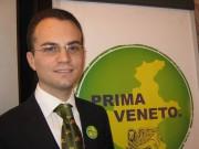Alessandro Vianello