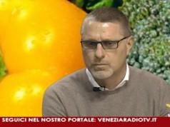 Jacopo Giraldo
