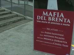 Mafia del Brenta