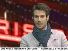Marco Crepaldi