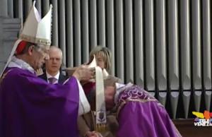 Vescovo Adria-Rovigo