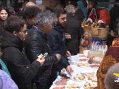 Capodanno Veneto