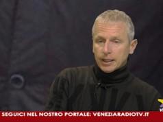 Carlo Garofolini