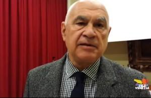 Carlo Nordio
