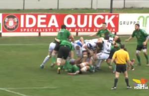 Mogliano Rugby