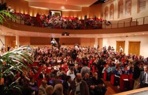 Teatro Toniolo di Mestre