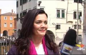 Marcellina Segantin