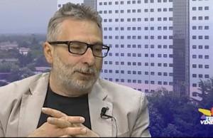 Pasquale Borsellino