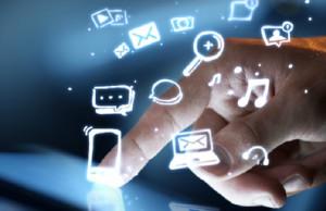 Spid: il Sistema Pubblico di Identità Digitale del Comune di Venezia