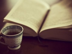 BiblioTè