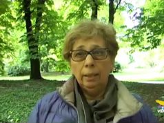 Annalisa Vecchiato