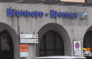 Brennero