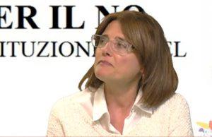 Debora Onisto