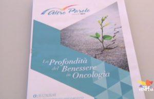 Malati oncologici