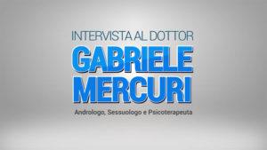 dottor gabriele mercuri