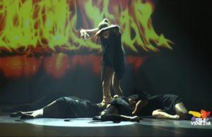 Scuola Centro Danza