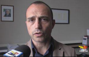 Andrea Martellato