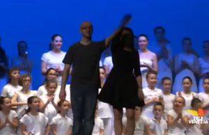 Nuovo Centro Danza