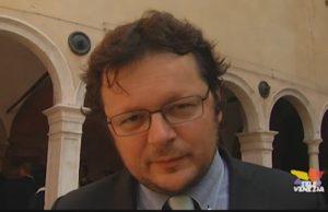 Giovanni Battista Mestriner
