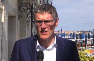 Antonio Guadagnini
