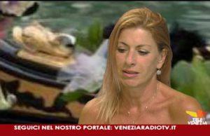 Emanuela Giangreco