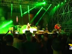 Mirano Summer Festival 2016
