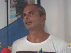 Samuele Montino