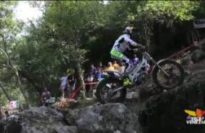 Campionato mondiale Trial Outdoor