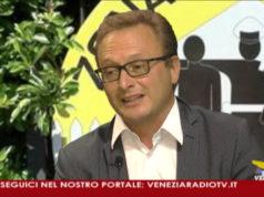 Enrico Gavagnin
