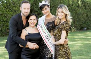 finale di Miss Italia 2016