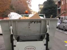 camion Veritas