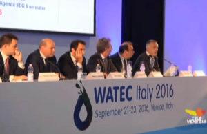 Watec Italy
